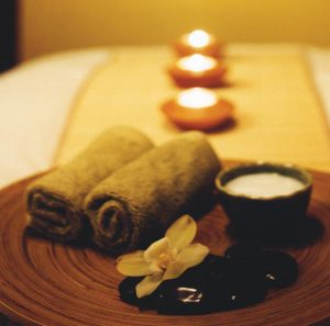 ayurvedic-massage-london