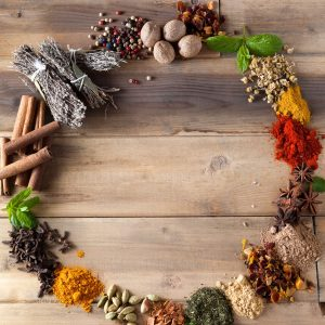 herbs-and-spices1