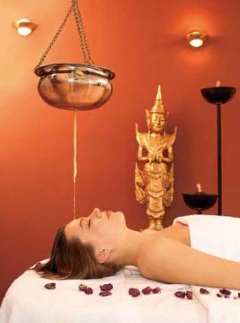 ayurveda-panchakarma-treatments-goa-india