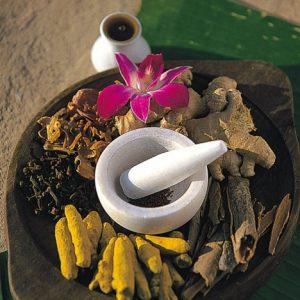 clinic-ayurveda-symbol