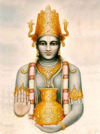 dhanvantari-ayurveda-treatments-india-goa