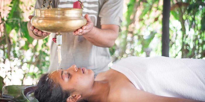 Ayurveda Panchakarma | Ayurveda Panchakarma Goa | Ayurveda Panchakarma Retreat India